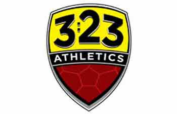 323-Athletics.logo