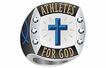 Athletes-for-God-logo