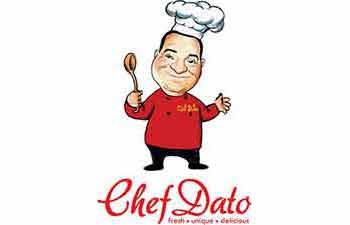 Chef-Dato-logo