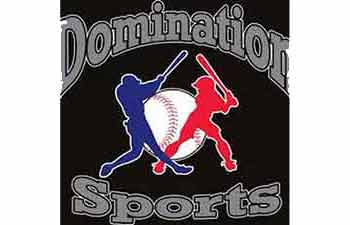 Domination-sports.logo