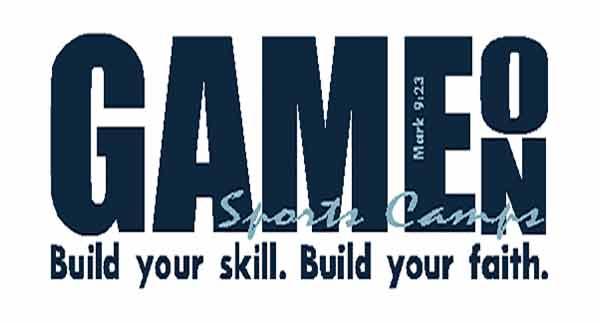 Game-On-logo-rev.2