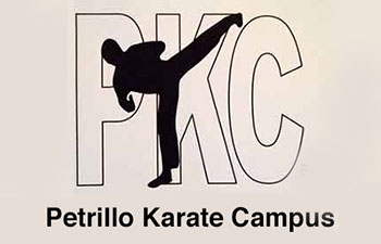 Petriillos-Karate-Campus-logo.rev