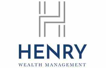 Phil-Henry-Wealth-Management