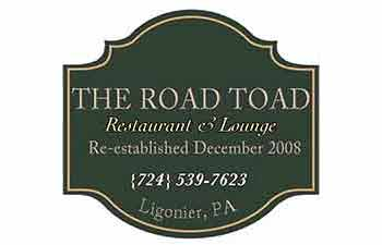 Road-Toad-logo