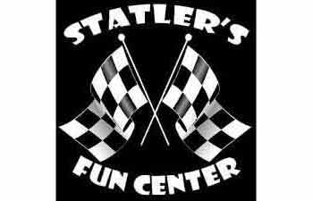 Statlers