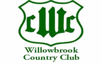 Willow-Brook-Country-Club.logo