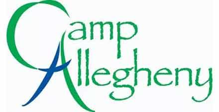 camp-allegheny-logo