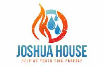 joshua-house-logo