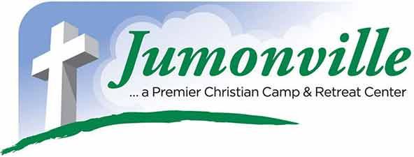 Jumonville logo