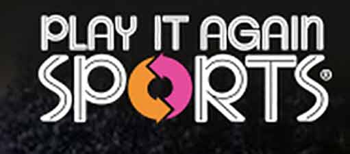 play-it-again-sports-logo