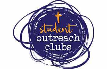 student-outreach-club-logo_1
