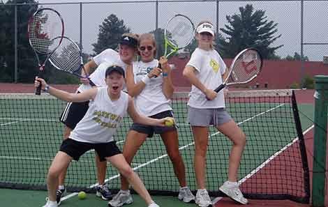 Jville.GO.tennis