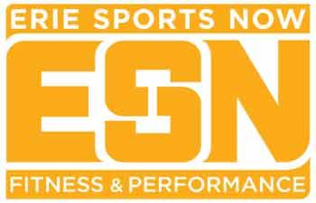 ESN-gold.logo