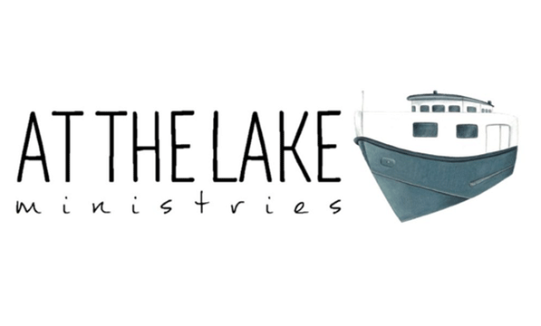 at.the.lake.logo
