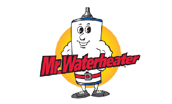 Mr.Waterheater
