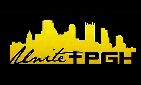 Unite-Pittsburgh