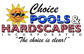 Choice-pools