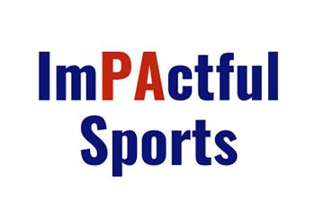Impactful.Sports.logo