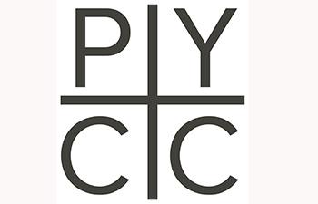 Pittsburgh-Youth-Community-Center.logo