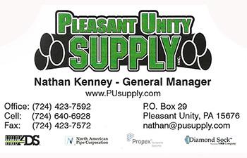 Pleasant-Unity-Supply.logo
