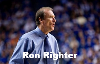 Ron-Righter