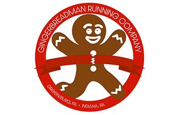 Gingerbreadman-logo