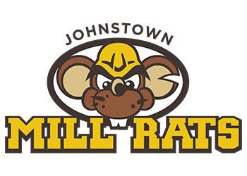 Johnstown-Mill-Rats-Logo