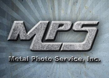 Metal-Photo-Service.logo
