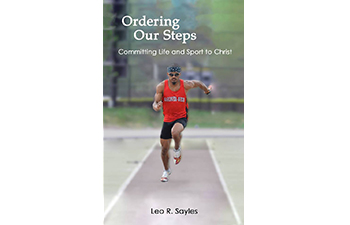 Ordering-Our-Steps
