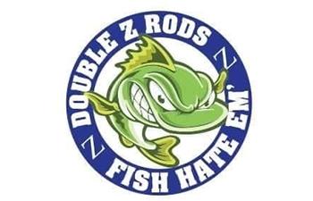 double.z.logo