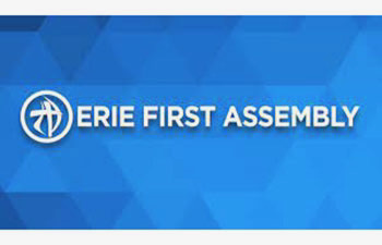 Erie-First-Assembly-1